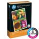 Hp C5977b ColorLok 90gr Parlak İnkjet Fotokopi Kağıdı 250 Yaprak
