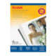 Kodak Ultra Premium Satin,Mat 15x21 260Gr/m² Fotoğraf Kağıdı 100 Yaprak