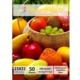 Smart Photo 15X21 Mat (Satin) 290 Gr/m² 50 Adet/1Paket Profesyonel Fotoğraf Kağıdı