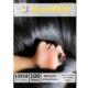 Smart Photo 13X18 Mat (Satin) 290 Gr/m² 100 Adet/1Paket Profesyonel Fotoğraf Kağıdı