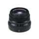 Fujifilm Fujinon XF 35mm F2 R WR Lens Siyah