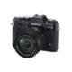 Fujifilm X-T10 Siyah + 16-50 Basic Kit 1