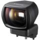 Sony Fda-Sv1 Optik Vizör