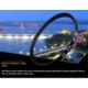 Nikon 18-140mm Lens için Star Yıldız 8 Filtre -DHD-