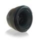 Yongnuo Yn35Mm F2N Nikon Uyumlu Lens