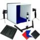 Deyatech 40X40 Ürün Cekim Cadırı Mini Stüdyo