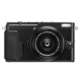 Fujifilm X70 Siyah