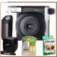 Fujifilm instax WIDE 300 Mega Hediye Kit