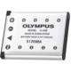 Olympus Li-42B Batarya Stylus 5010 7000 7030 7040 550 3000 Fe-300