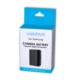 Samsung Nx1000 Batarya Pil * Capslock Ed-Bp1030