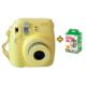 Fujifilm İnstax Mini 8 +20 Adet Film