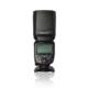 Yongnuo Yn600Ex-Rt Iı Canon Uyumlu Flaş