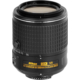 Nikon 55-200 F/4.5-5.6G ED AF-S DX VR II Nikkor