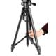 Prodigix 301 Profesyonel Hidrolik Tripod Canon,Nikon,Pentax,Sony