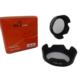 Hlypro Nikkor 18-55Mm F/3.5-5.6G Vr Parasoley Nikon Hb-45 Parasoley