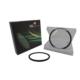 Hlypro Lensler İçin 67 Mm Uv Filtre 67 Mm Ultra Viole Filtre