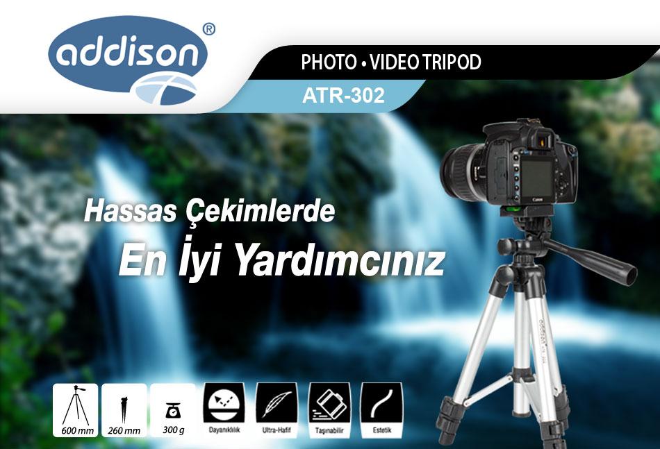 http://www.segment.com.tr/resimler/images/atr-302/01.jpg