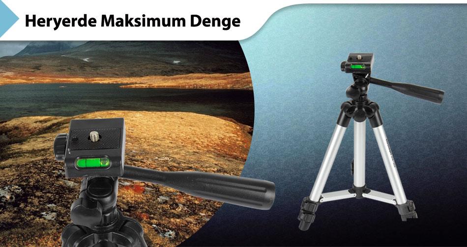 http://www.segment.com.tr/resimler/images/atr-302/02.jpg