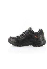 Erkek Günlük %100 Su Geçirmez Watertight Deri Ayakkabı M1460