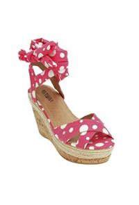 Twigy Roxy Kadın Ayakkabı