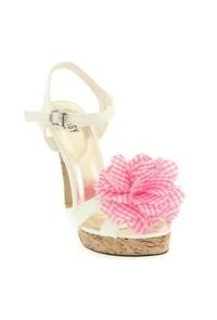 Twigy Glitter Kadın Ayakkabı