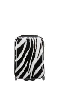 Zebra Kabin Boy Valiz