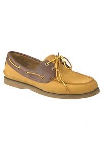 29590 Erkek Ayakkabı
