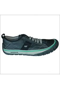 Erkek P710350 Ayakkabı Siyah