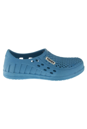 Twigy 180 0952P Mavi Ayakkabı