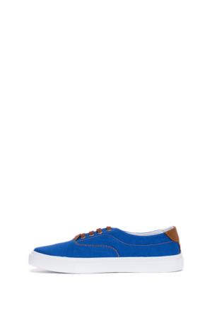 U.S. Polo Assn. Y6int016 Ayakkabı