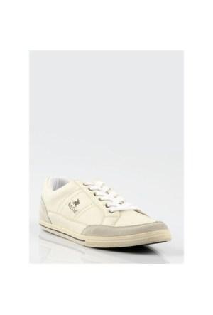 Best Club Erkek Ayakkabı Beyaz