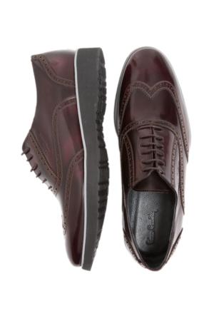 Pierre Cardin Erkek Edel Ayakkabı
