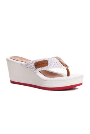 P.C. Lingerie Kadın Sandalet