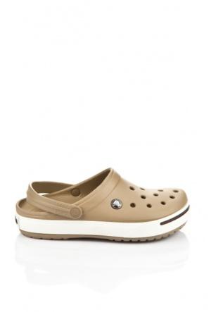Crocs Crocband Clog Bayan Terlik