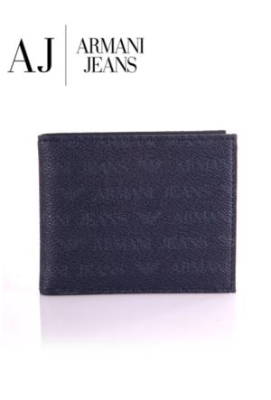 Armani Jeans Erkek Cüzdan 06V2Hj4