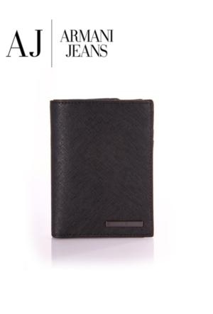 Armani Jeans Erkek Cüzdan 06V2Lt2