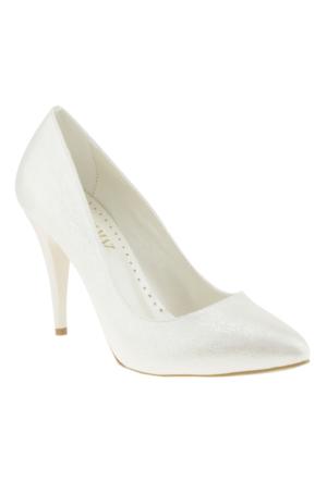 Isabel 285 430Z Sedef Ayakkabı