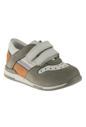 Perlina 253 268B Beyaz Ayakkabı