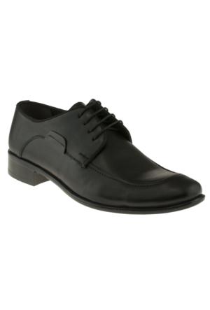 Banner 156 501-1M Siyah Ayakkabı