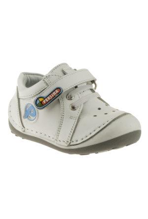 Perlina 253 048Ilk Beyaz Ayakkabı
