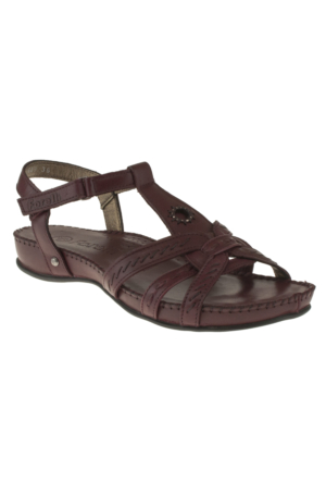 Forelli 230 9609Z Bordo Sandalet