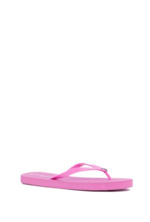 U.S. Polo Assn. Y6Madelena Kadın Ayakkabı