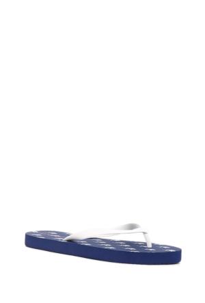 U.S. Polo Assn. Bayan Ayakkabı 50148246-200 Y6Madra