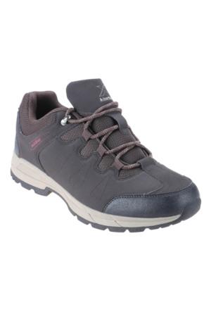 Kinetix 1272245 Kahverengi Erkek Çocuk Ayakkabı