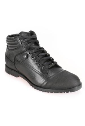 Lumberjack 294821 Lacivert Unisex Çocuk Ayakkabı