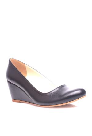 Loggalin 780365 031 418 Kadın Lacivert Günlük Ayakkabı