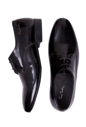 Pierre Cardin Kkc.Y3C2647 Ayakkabı