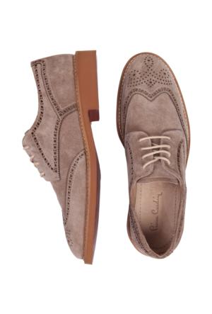 Pierre Cardin Eva.Y3M3124 Ayakkabı