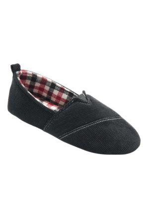 TWIGY Tw Dad, Twigy Şık ve Rahat Erkek Ev Ayakkabıları