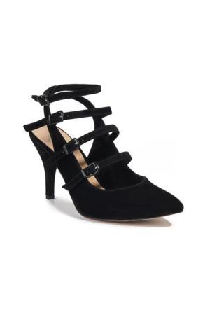 Desa Kadın Abiye Ayakkabı Siyah